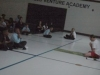 yoga-mike-zerner-childrens-class-300x180