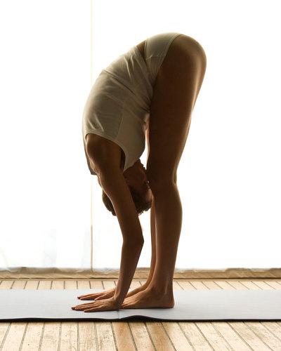 yoga_1_by_katlovestock