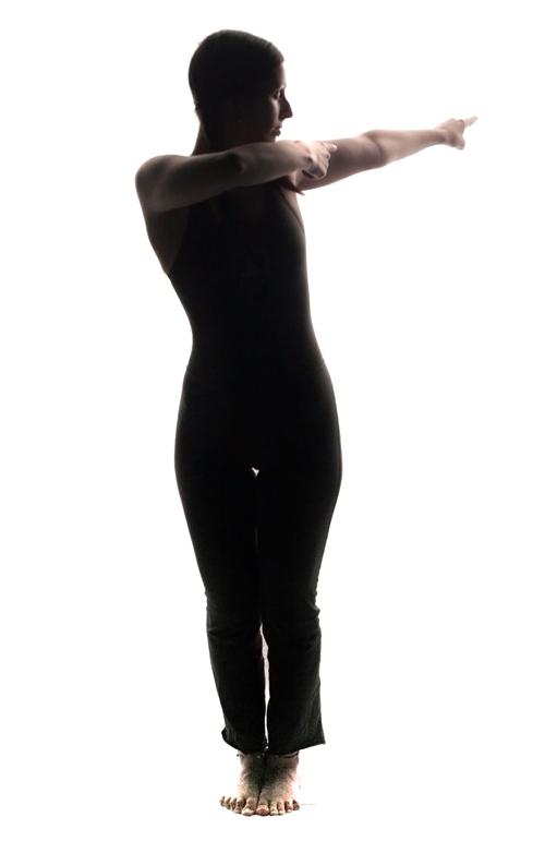 silhouette-7