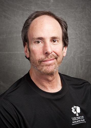 Mike Zerner