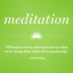 201412-spiritual-words-definitions-meditation-949x949