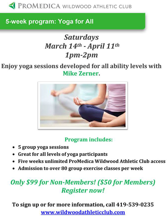 yoga-for-all-mike-zerner-toledo-ohio