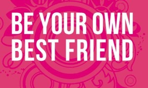 Be-Your-Own-Best-Friend-405x240