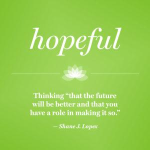 201412-spiritual-words-definitions-hopeful-949x949