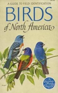 birds_book_front