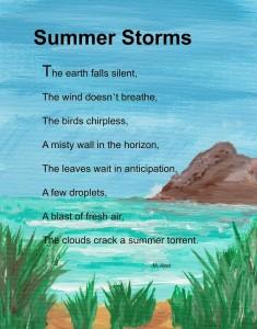 summer-storms-poem