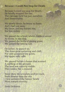 aftering-poems-because-i-could-not-stop-full1