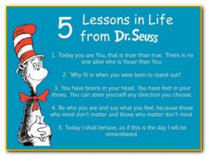 inspirational-quotes-about-life-lessons
