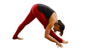 pyramid-pose-two-fit-moms