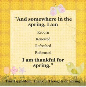 thankful-for-spring