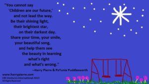 07cb51645db6c963c75e6c98b3c95ad4--quotes-kids-poem-quotes