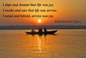 tagore-slept-life-ganges-boat-500x338